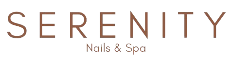Serenity Nails & Spa -Five Basic Nail Shapes - nail salon  78108